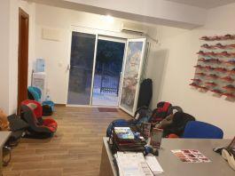 Izdaje se poslovni prostor u Petrovcu