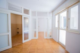 Prodajem stan u Podgorici-Stari Aerodrom 70m2