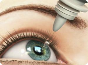 Culoarea ochilor se va schimba odată cu vârsta? - Retină