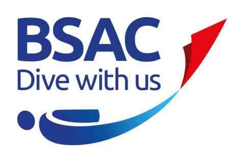 BSAC Launches New Logo