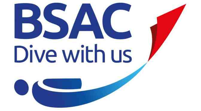 BSAC Launches New Logo