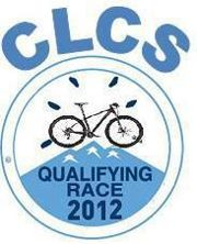 2012 Nov 17 - CSLS