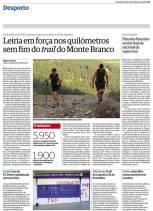 22 Agosto 2013 – Jornal de Leiria
