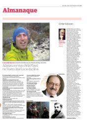 24 Outubro 2013 – Jornal de Leiria