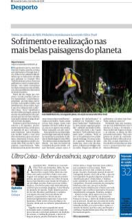 3 Julho 2014 - Jornal de Leiria