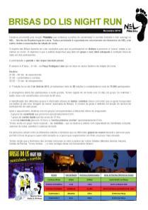 PressReleaseBrisas-page-001