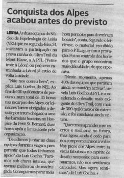 diarioleiria2015utmb