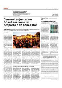 Diario de Leiria