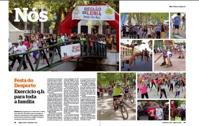25 Setembro 2014 - Região de Leiria