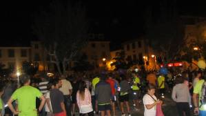 Brisas do Lis Night Run! @ Praça Rodrigues Lobo | Leiria | Leiria | Portugal