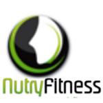 nutryfitness