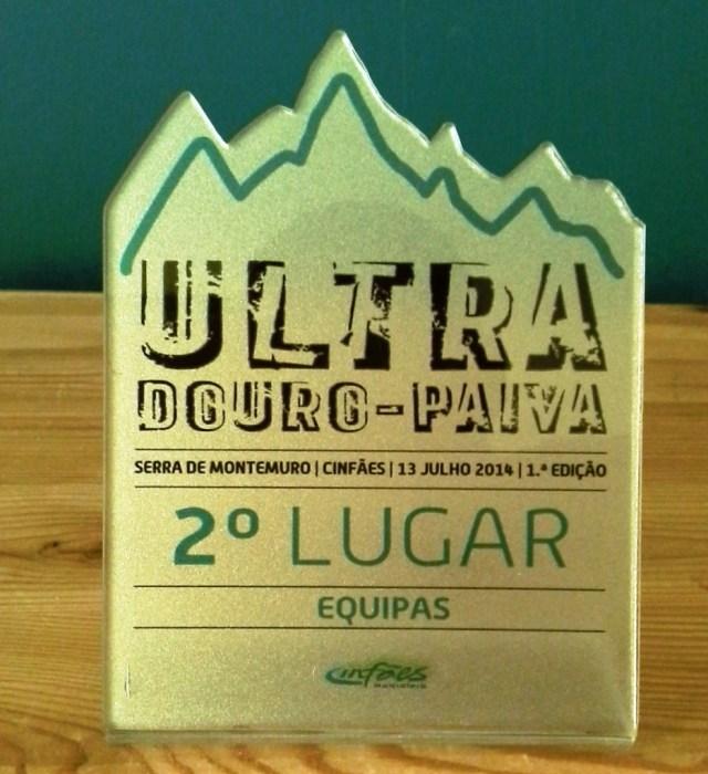 UTDP_2º-lugar-equipas