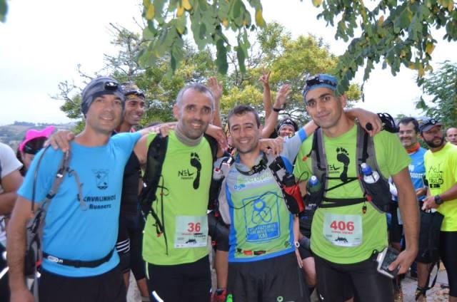 Grupo_NEL_50km
