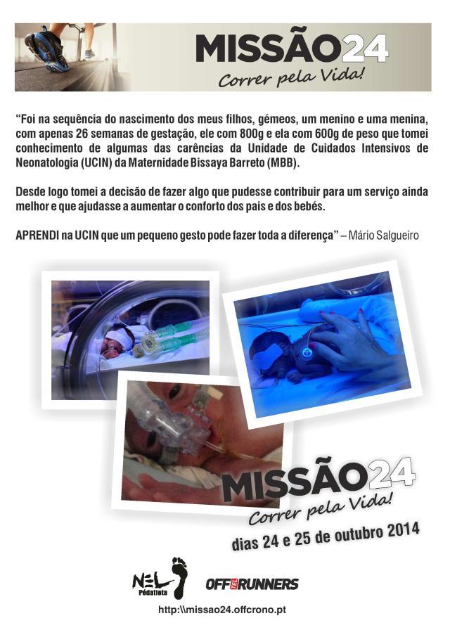 Miss+úo 24-page-001