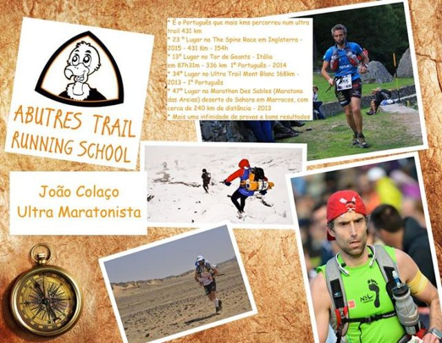 Abutres-Trail-Running-School