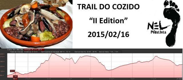 Cozido_2015