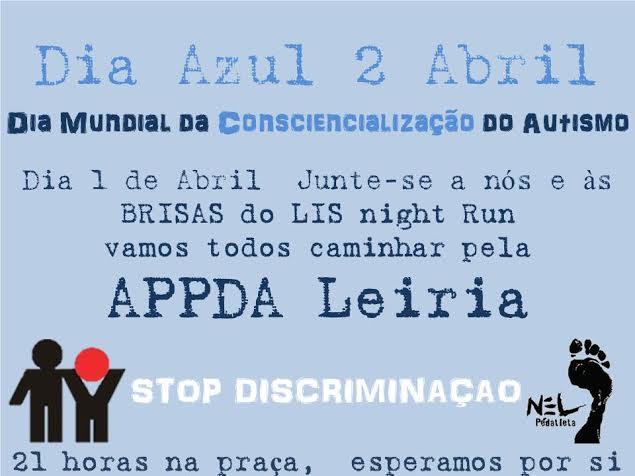 APPDA_Autismo_2015