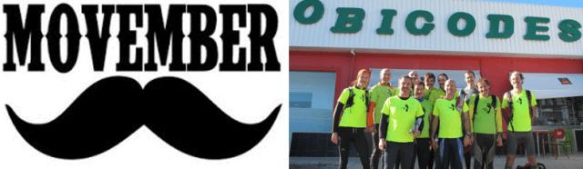 Movember_2015