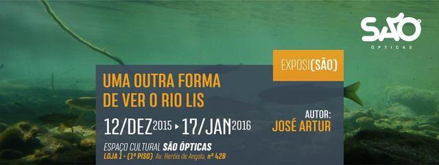 Expo_Lis