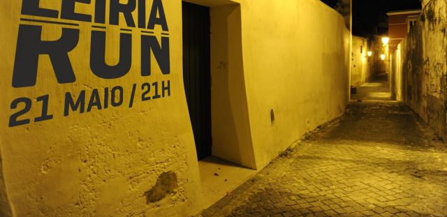 Site_Leiria_Run_2016