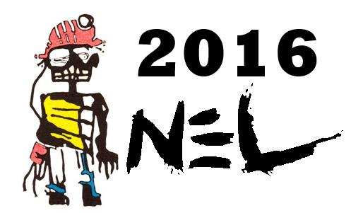 Dia_NEL2016