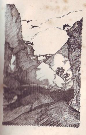 Hans Christian Andersen 1