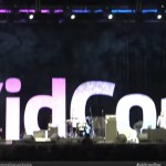 BC Live chooses NDI and TriCaster TC-1 to power live coverage of Vidcon 2017
