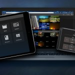 NewTek LivePanel™ Advances TriCaster Workflows with Browser-Based Remote User Interfaces