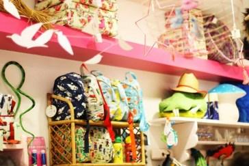 Top magasins jouets déco enfant bordeaux blog ne le dites à personne Le Petit Souk