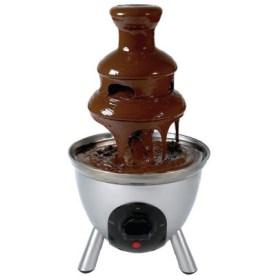 Fontaine à chocolat best of cadeaux pourris blog maman bordeaux ne le dites a personne