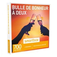 Smart box - Best of des cadeaux pourris sur le blog Maman Bordeaux - Ne le dites à personne