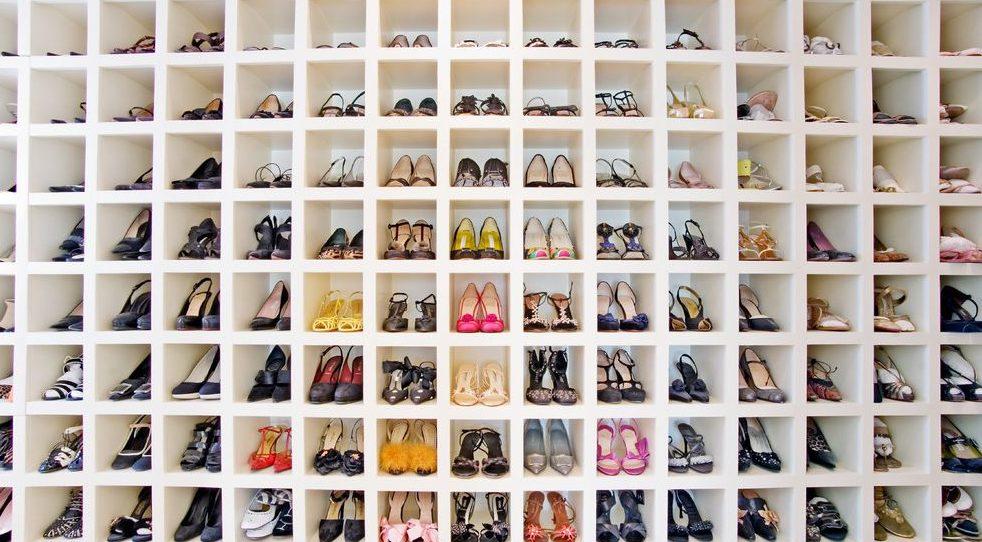 Chaussures - Laissez moi détester mon corps en paix Blog Maman Ne le dites a personne
