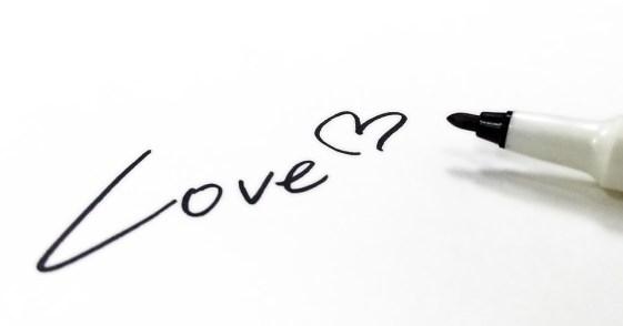 """Lettre d amour - Le faire-part - Blog Bordeaux - Blog Maman Ne le dites a personne. Quand il s'agit de """"faire-part"""" d'un événement : mariage, naissance ... que ce soit à bordeaux ou tombouctou... c'est toujours un peu la galère ! Heureusement, jecreemonfairepart.fr est là..."""