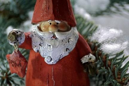 Père Noël - Ces articles que j aurai voulu ecrire - Blog Maman Blog Bordeaux Ne le dites a personne