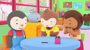 Tchoupi - Box office du dessin anime acceptable - Blog Maman Bordeaux Ne le dites a personne