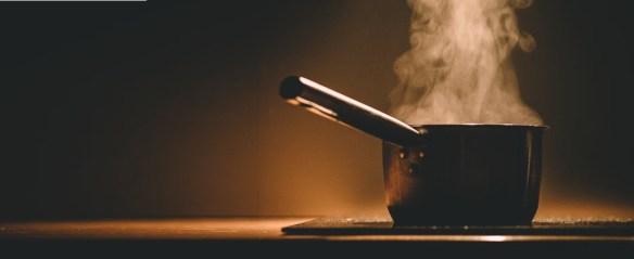 Une Recette detox bio en 3 minutes chrono ? C'est possible grâce au bouillon d endive (Miam) - Blog Bio ne le dites a personne - #bouillon #recettebouillon #detox #recettedetox #endive #lendivebyneleditesapersonne #blogbio #bouillondetox #recettedetox #recettedetox
