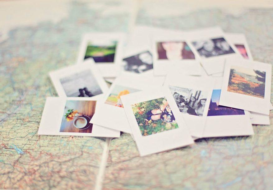 Album photos - Des photos de Bordeaux, votre ville natale, du bassin, du cap ferret; et de vous mes enfants - Nostalgie du temps present - Blog Maman Bordeaux Ne le dites a Personne #photos #albumsphoto #albumphoto #souvenirs #blogmaman #neleditesapersonne