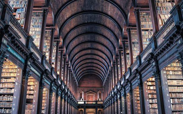 Bibliothèque - Une image, un livre, une librairie ... et le monde a tes pieds - Le pouvoir des images, la puissance des livres et les possibilités qu'elles offrent ... blog maman bordeaux ne le dites a personne - #bibliothèque #livres #livreenfant #albumjeunesse #blogmaman #education #neleditesapersonne