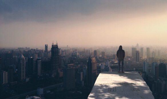 Generation fin du monde et Bonne annee - Blog Humeurs Ne le dites a Personne