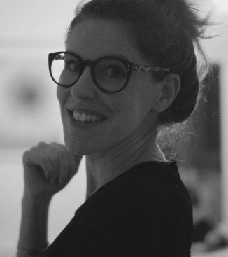 Juliette Lacronique créatrice du site enorme le premier réseau social dédié aux parents d'enfants porteurs de handicaps - Blog Maman Ne le dites a Personne #enorme #enfantexceptionnel #reseausocial #enfantsdifferents #handicap #autisme #blogmaman #neleditesapersonne
