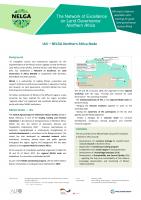 NELGA Factsheet IAV_EN
