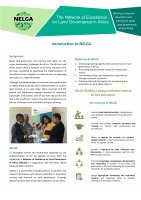 NELGA Factsheet Introduction_EN