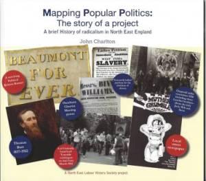 Mapping Popular Politics