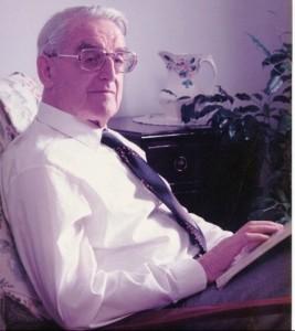 Don in 2003