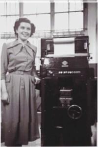 MildredGeddes (1)