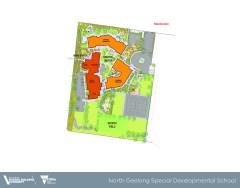 North Geelong SDS Masterplan-v2