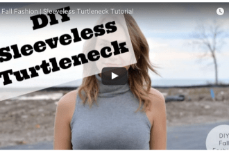 Diy turtleneck, diy tutorial, diy fashion, turtleneck upcycle, diy craft, zara jeans, burgundy pants, what to do with a turtleneck sweater, fashion style, Toronto fashion blogger, style blogger, diy vlogger, diy blogger, Toronto diy blogger, Toronto fashion blogger, top Toronto fashion blogger