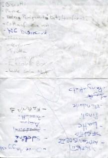 lista-della-spesa-abbreviazioni-simboli