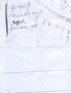 lista-della-spesa-errori-ortografia-spek