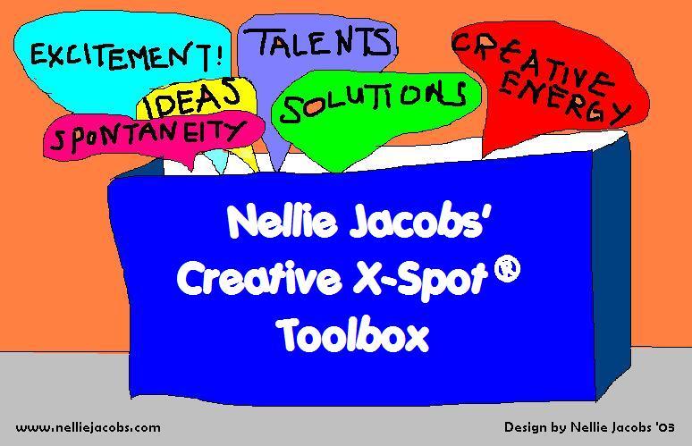 creative-x-spot-toolbox